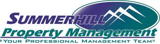 Summerhill Condos